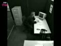 Computor Pay Back!!!