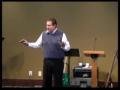 PRAYER: The Prerequisite To Power - Pt 1 of 2 - By: Calvin Bergsma