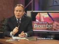 Your Spiritual Bucket List