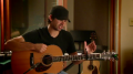 """""""Matchless"""" with Aaron Shust - GreatWorshipSongs Connecting"""
