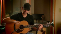 """""""Take Over"""" with Aaron Shust - GreatWorshipSongs Connecting"""