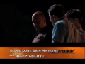 BLOOD DONE SIGN MY NAME review