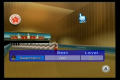 Wii Sports Resort 100 Pin Bowling Gameplay