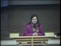 Kei To Mongkok Church Sunday Service 2010.02.13 Part3/3