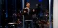 Matt Chandler Speaks About Paul's Authority