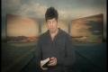 Jeremy Camp Devotional - My Fortress
