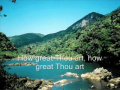 How Great Thou Art-Songs and Lyrics by Crystal Lewis