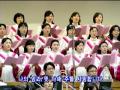 Give Thanks (Shalom Choir - Manmin Central Chruch - Rev.Dr.Jaerock Lee)
