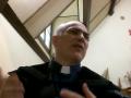 2010 DEC 25 Hungarian Speaking Sermon