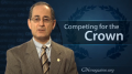 GN Commentary: Competing for the Crown - February 26, 201
