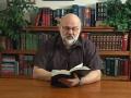 Calvary Chapel Lancaster, PA - Psalm 107-108 Bible Study