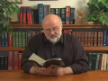 Calvary Chapel of Lancaster, PA - Exodus 30 - Bible Study