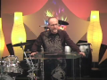 """Pastor Tim Smith """"Finding Real Peace"""""""