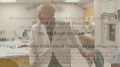 Amazing 100-year-old Doctor