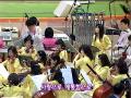 Nissi Orchestra (Manmin Central Church - Rev.Dr.Jaerock Lee)