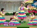 Crystral Singers (Manmin Central Church - Rev.Dr.Jaerock Lee)