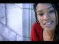 Nicole C. Mullen - My Redeemer Lives (Music Video)