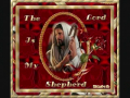 The Lord Is My Shepherd:/DOLLY PARTON
