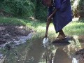 Water System for Nyamagesa School
