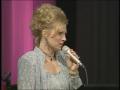 Rachelle Bleakley 2006 Live Prophetic Worship Event