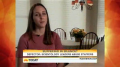 Scientology Defector breaks her silence - Today Show