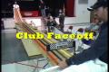 Club Faceoff