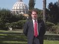 Rome's ancient Churches: A Lenten Pilgrimage