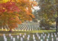 The Soldier's Prayer