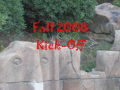 Hurricane Harbor 2008, Part I