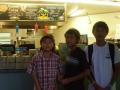 Hurricane Harbor 2008, Part V
