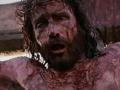 On My Cross by FFH