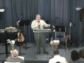 03142010 A PLANTING OF THE LORD PART 3 OF 4