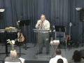 03142010 A PLANTING OF THE LORD PART 2 OF 4