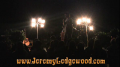 Young Life Performance/Speaking - Part 1