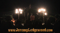 Young Life Performance/Speaking - Part 2