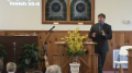 Chastized and Crucified Part 1 Bro Bill Blair Pine Grove Baptist Church