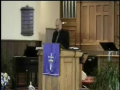 Faithful Tithing, by Dr. Evert Busink
