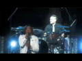 Newsboys talk about I'll Be