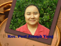 Hmong Caucus' Ministries 2007