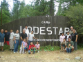 Hmong For Life Family Camp 2008
