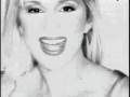 """""""Lord I Believe In You."""" Crystal Lewis`The original video"""