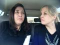 Skitzy Chicks Video Blog #25