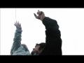 Jeremy Ledgewood - Pint Size Jesus - Music Video