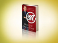 360 Degree Life - Billy Joe Daugherty's Final Book