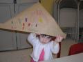 Little Friendships Preschool in Dover PA