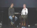 William Lane Craig & Moral Relativism