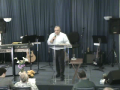 03212010 A PLANTING OF THE LORD PART 3 OF 4