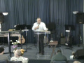 03212010 A PLANTING OF THE LORD PART 2 OF 4