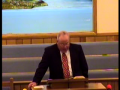 Meade Station Church of God 3/21/10 Part 1