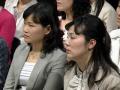 We are GCN (2) - Manmin Central Church / Rev.Dr.Jaerock Lee
